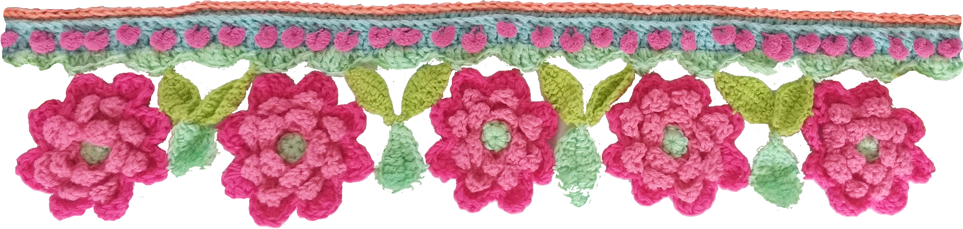 Crochet Workshop Shawls Wraps And Bags Adindas World Official